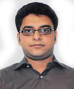 7 director sahidul-alam